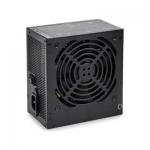 Блок питания Deepcool DN450 450W
