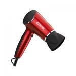 Фены для волос CENTEK CT-2215