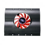 Кулер для винчестера Deepcool IceDisk1