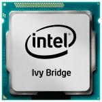 Процессор Intel Pentium G2030 Ivy Bridge (3000MHz, LGA1155, L3 3072Kb), Oem