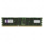 Модуль памяти Kingston KVR16R11D4/16HB, ECC, DDR3, Registered, 16 GB