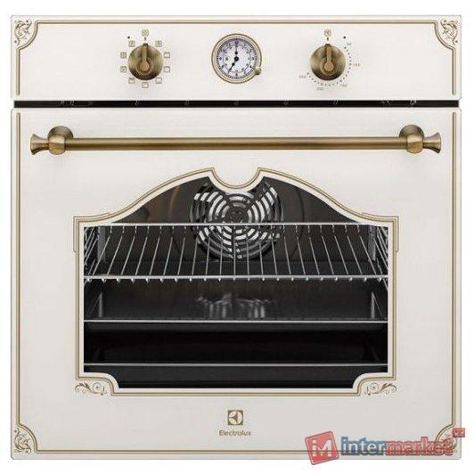 Духовой шкаф Electrolux-BI OPEA 2550 V
