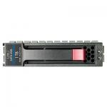 Жесткий диск для сервера HP 657750-B21