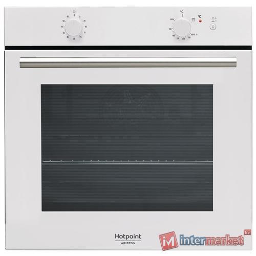 Духовой шкаф Hotpoint-Ariston-BI GA2 124 WH