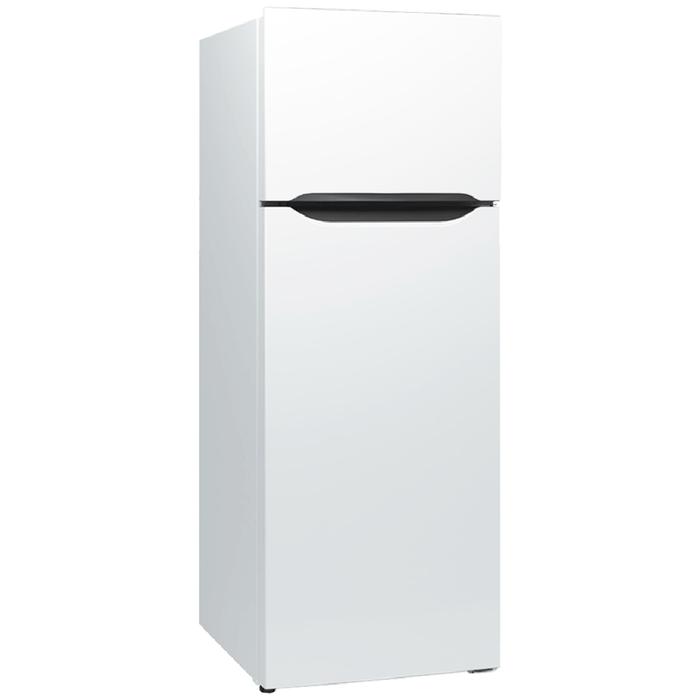Холодильник Artel HD 395 FWEN (Белый)