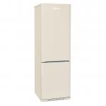 Холодильник REBUS RCN 190 G Бежевый