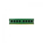 Оперативная память HP Europe/16 Gb/DDR4/2666 MHz/ECC RegRAM
