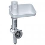 Насадка для кухонного комбайна Bosch MUZ5FW1 (00572479)