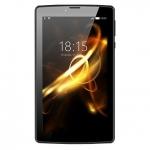 """Планшет BQ-7083G Light Black 3G (7"""", 1024600, TN, 41.0Ghz, 1+8Гб, GPS, 7.0) /"""