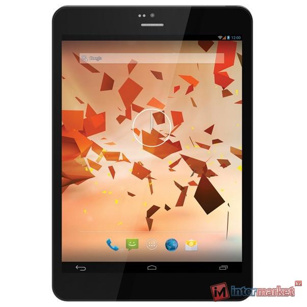 Планшет X-pad AIR 8 TM-7863 (Wi-Fi, Android 4.4, 3G, 16Gb, 7.85
