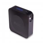 Портативное зарядное устройство SVC PB10K-B 10000 mAh