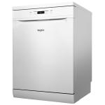 Посудомоечная машина Whirlpool / WFC 3B+26