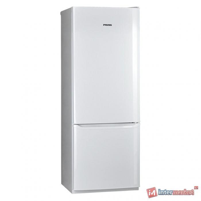 Холодильник Pozis Мир RK-102A