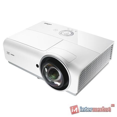 Мультимедиа-проектор Vivitek DX881ST