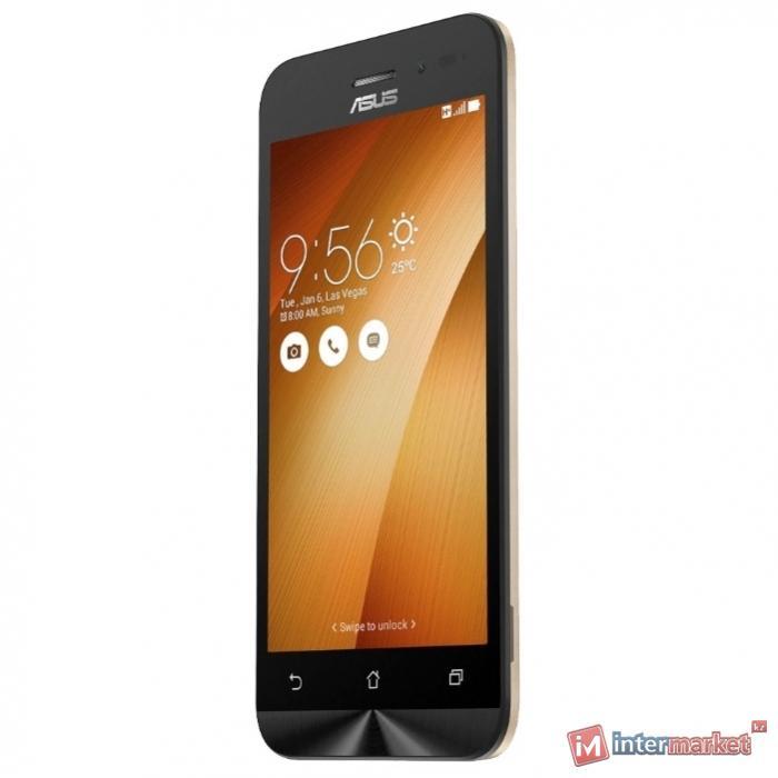 Смартфон Asus Zenfone Go, 4.5