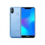 Смартфон DOOGEE X70 Blue