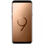 Смартфон Samsung Galaxy S9+ 64GB Gold