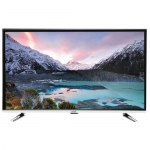 Телевизор Artel 32LED9000A Smart