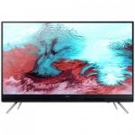 Телевизор LED Samsung UE40K5100AUXCE
